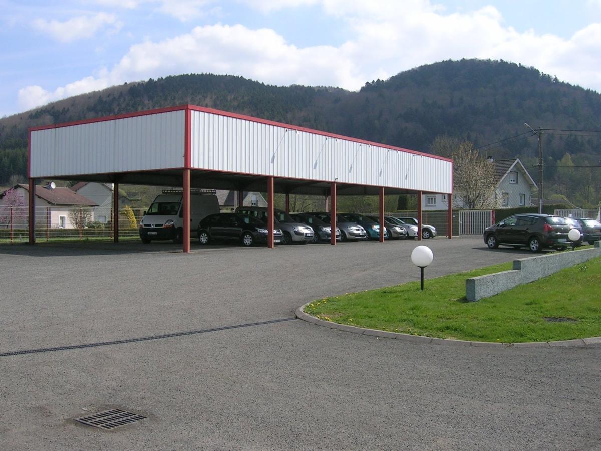 garage-petitjean-1