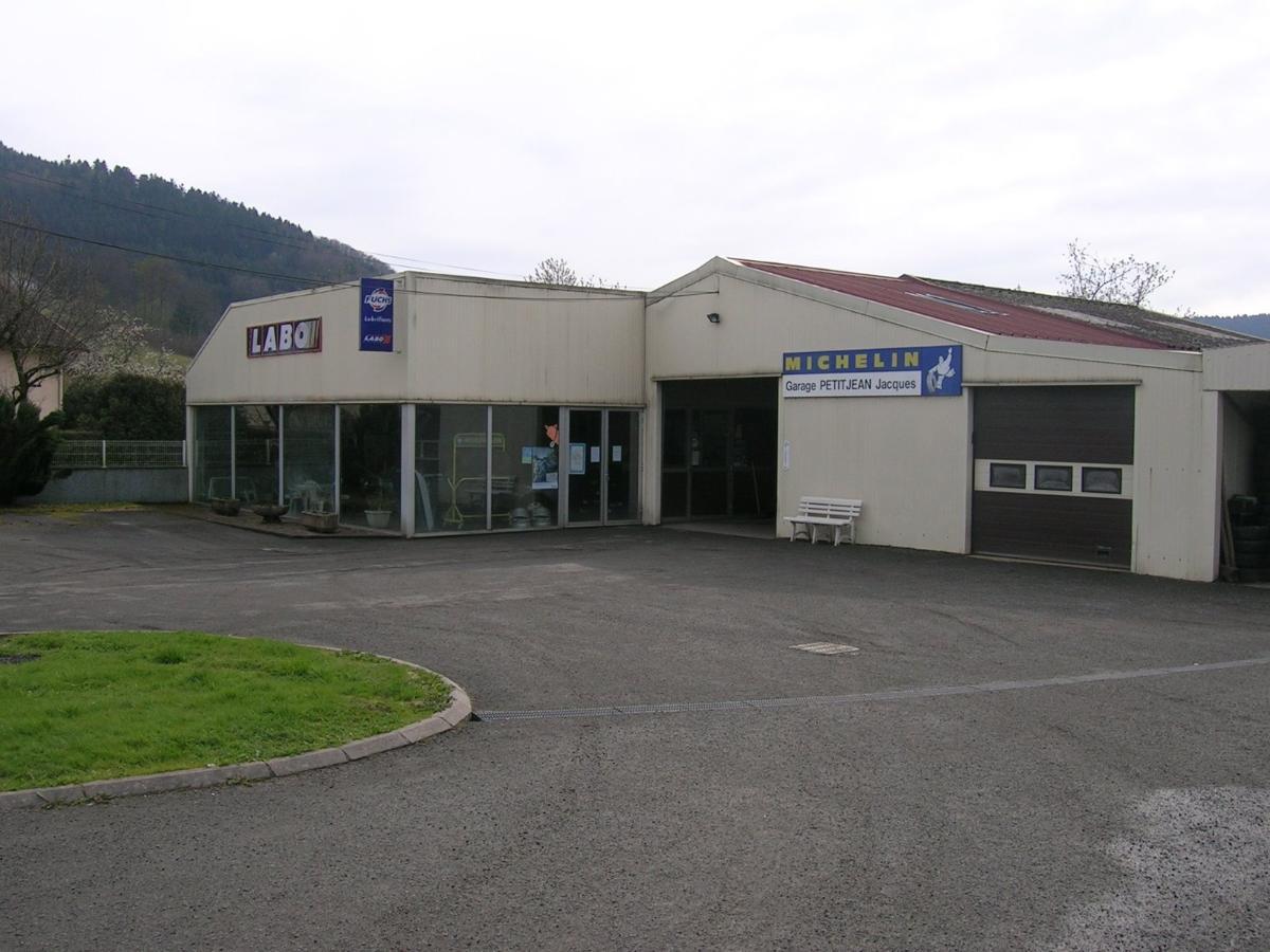 garage-petitjean-6